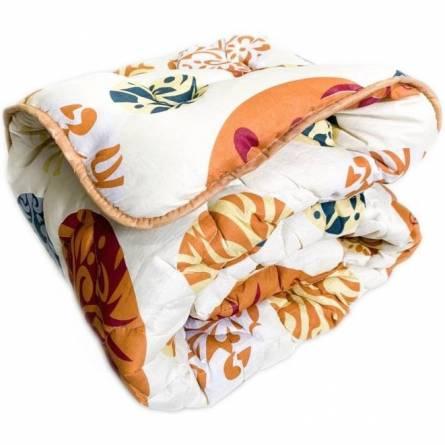 Одеяло шерстяное - фото 1