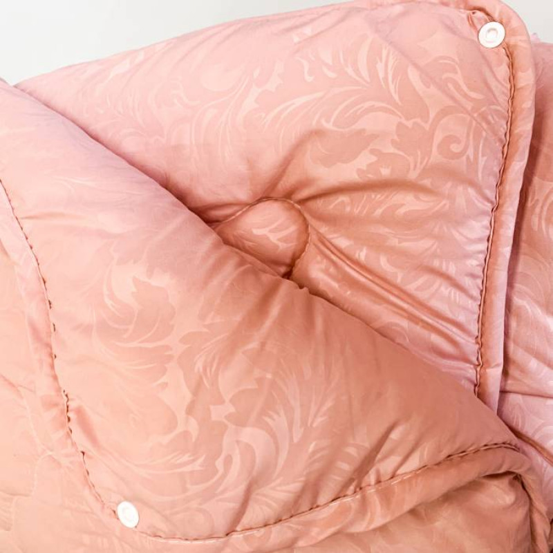 Одеяло 4 сезона - фото 4
