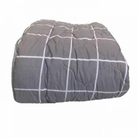 Одеяло меховое  - фото 3