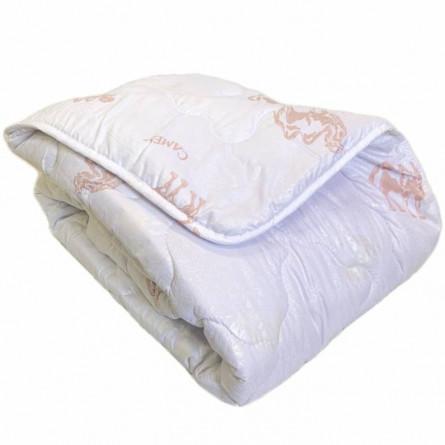 Одеяло CAMEL WOOL - фото 1