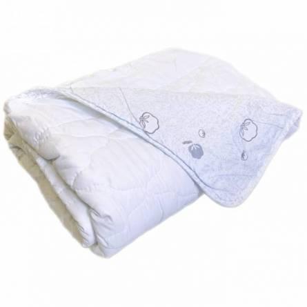 Одеяло cotton лето - фото 1