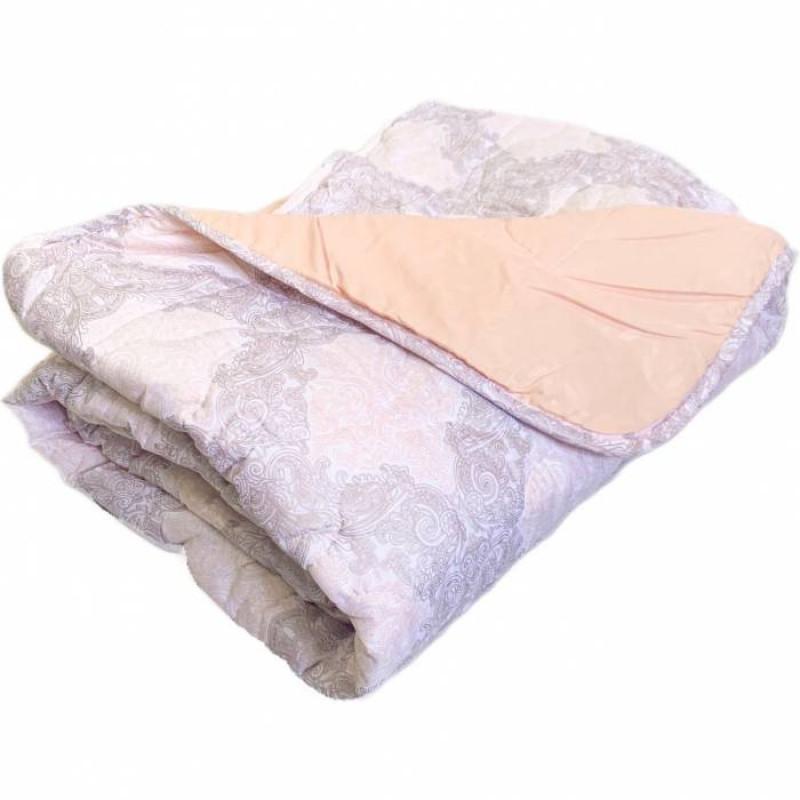 Одеяло cotton лето - фото 2