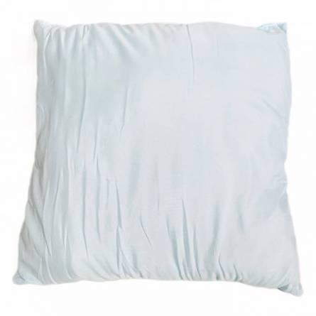 Одеяло+подушка микрофибра - фото 3