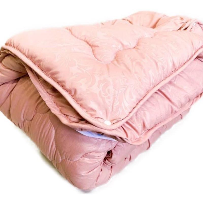 Одеяло 4 сезона - фото 2