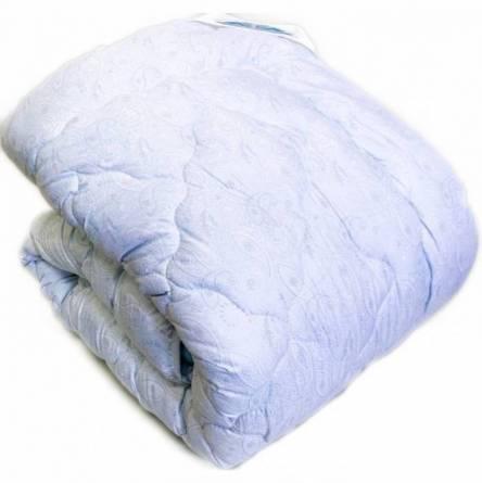 Одеяло 4 сезона - фото 5