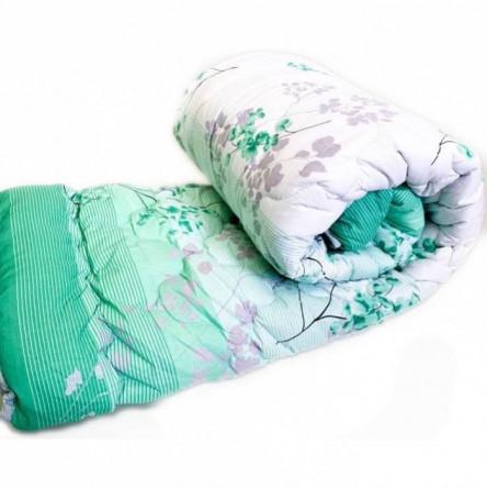 Одеяло шерстяное бязь - фото 2