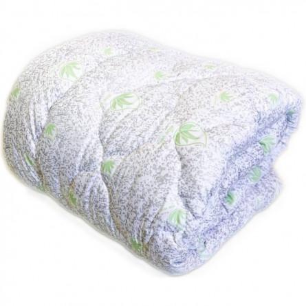 Одеяло алое вера - фото 2