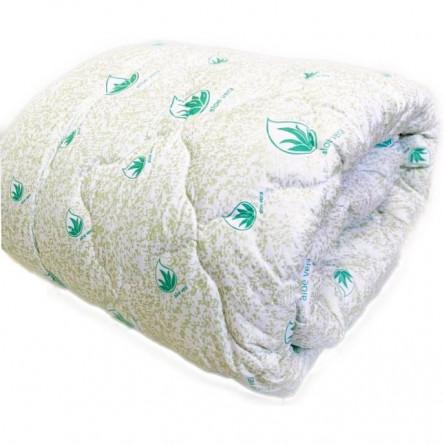 Одеяло алое вера - фото 4
