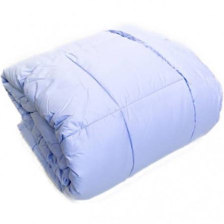 Одеяло лебединый пух - фото 1