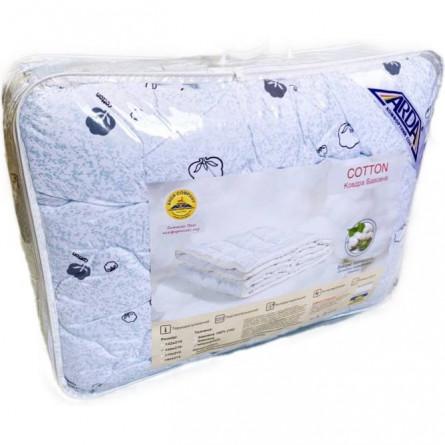 Одеяло коттон - фото 2