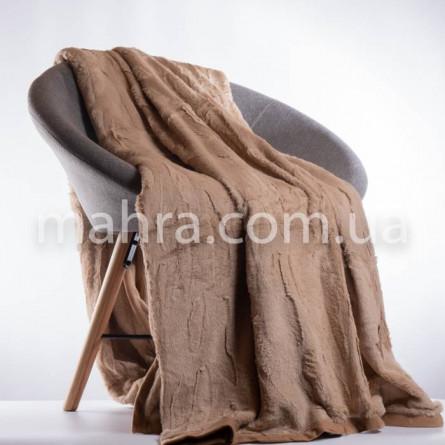 Покривало шиншила - фото 1