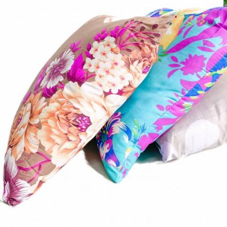 Подушка синтепон - фото 2