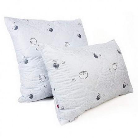 Подушка коттон - фото 1