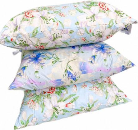 Подушка тик - фото 1