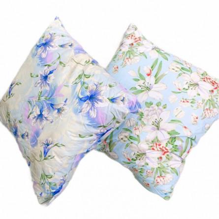 Подушка тик - фото 2