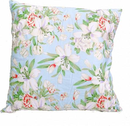 Подушка тик - фото 3