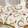 Комплект постельного белья (М30) - фото 2