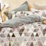 Комплект постельного белья (М30) - фото 3