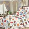 Комплект постельного белья (М30) - фото 1