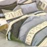 Комплект постельного белья (М30) - фото 5