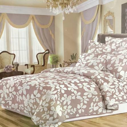 Комплект постельного белья (М30) - фото 7