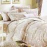 Комплект постельного белья (М30) - фото 8