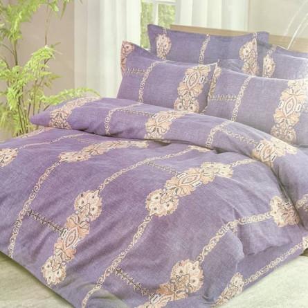 Комплект постельного белья (М30) - фото 9