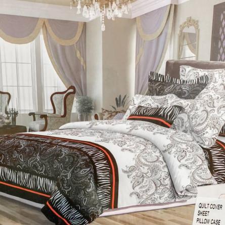 Комплект постельного белья (М30) - фото 10