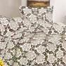 Комплект постельного белья (М30) - фото 12