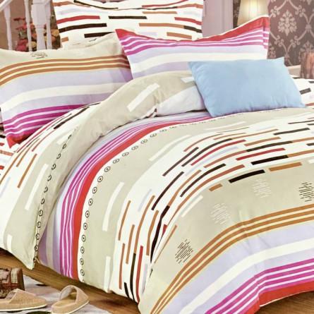 Комплект постельного белья (М30) - фото 13