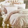 Комплект постельного белья (М30) - фото 14