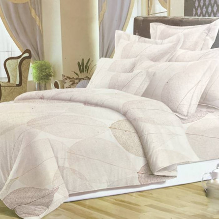 Комплект постельного белья (М30) - фото 15