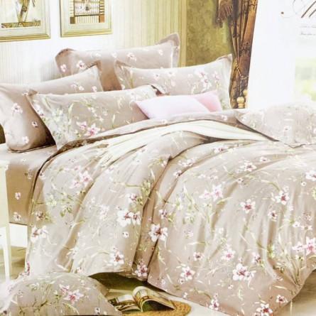 Комплект постельного белья (М30) - фото 16
