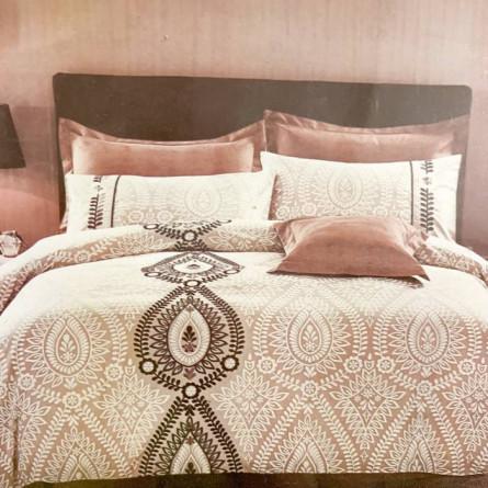 Комплект постельного белья (М30) - фото 17