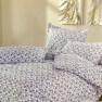 Комплект постельного белья (М30) - фото 18