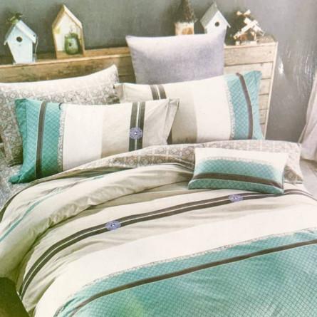 Комплект постельного белья (М30) - фото 19
