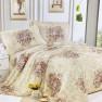 Комплект постельного белья (М30) - фото 23