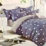 Комплект постельного белья (М30) - фото 22