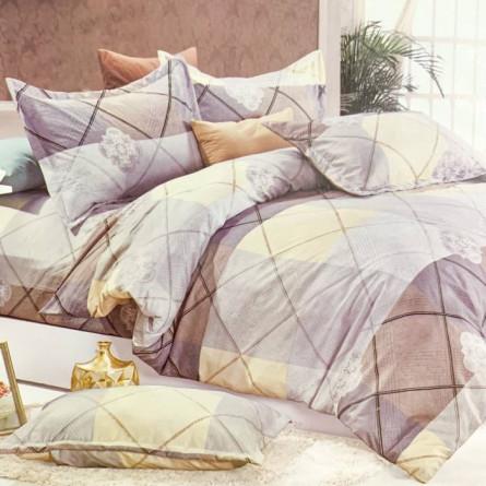 Комплект постельного белья (М30) - фото 21