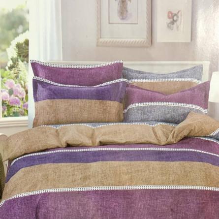 Комплект постельного белья (М30) - фото 20