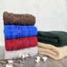 Рушники сауна вензель - фото 1