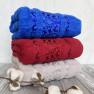 Рушники сауна вензель - фото 4