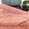 Рушники сауна квадрат 2 - фото 4