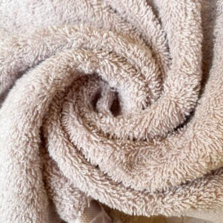 Рушники сауна лист - фото 5