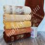 Турецкие полотенца №2 - фото 1