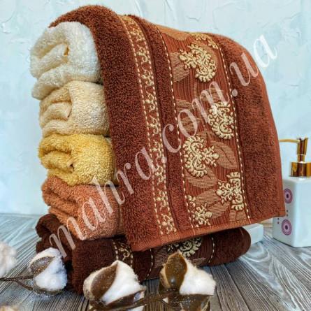 Турецкие полотенца №2 - фото 2