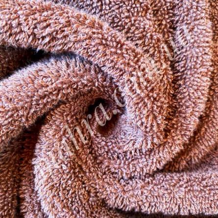Турецкие полотенца №2 - фото 4