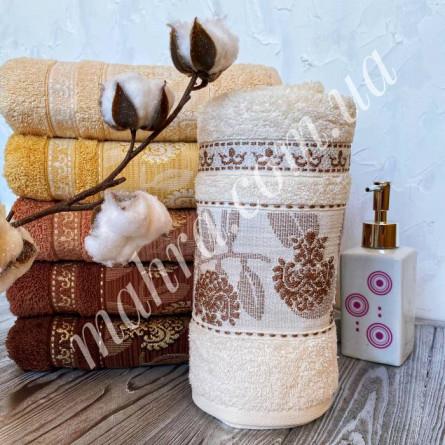 Турецкие полотенца №2 - фото 3