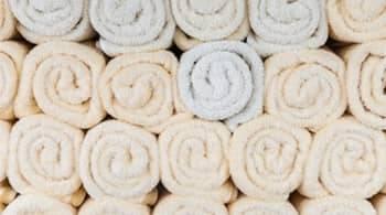 Плотность полотенца: подбираем идеальное соотношение