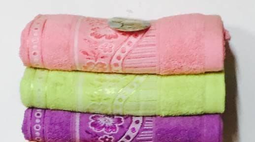 Состав полотенца - все, что нужно знать
